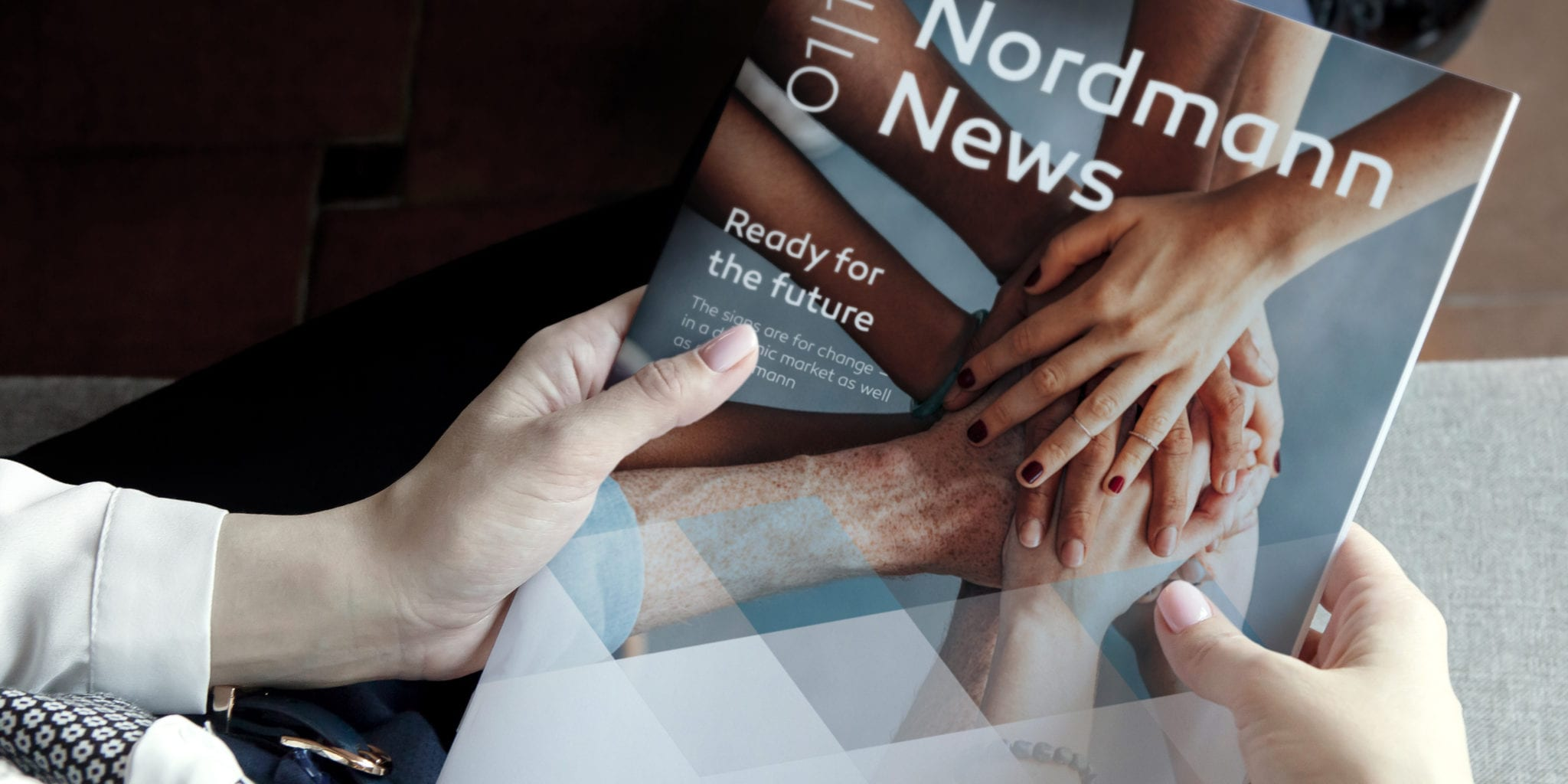 Normann News Magazin
