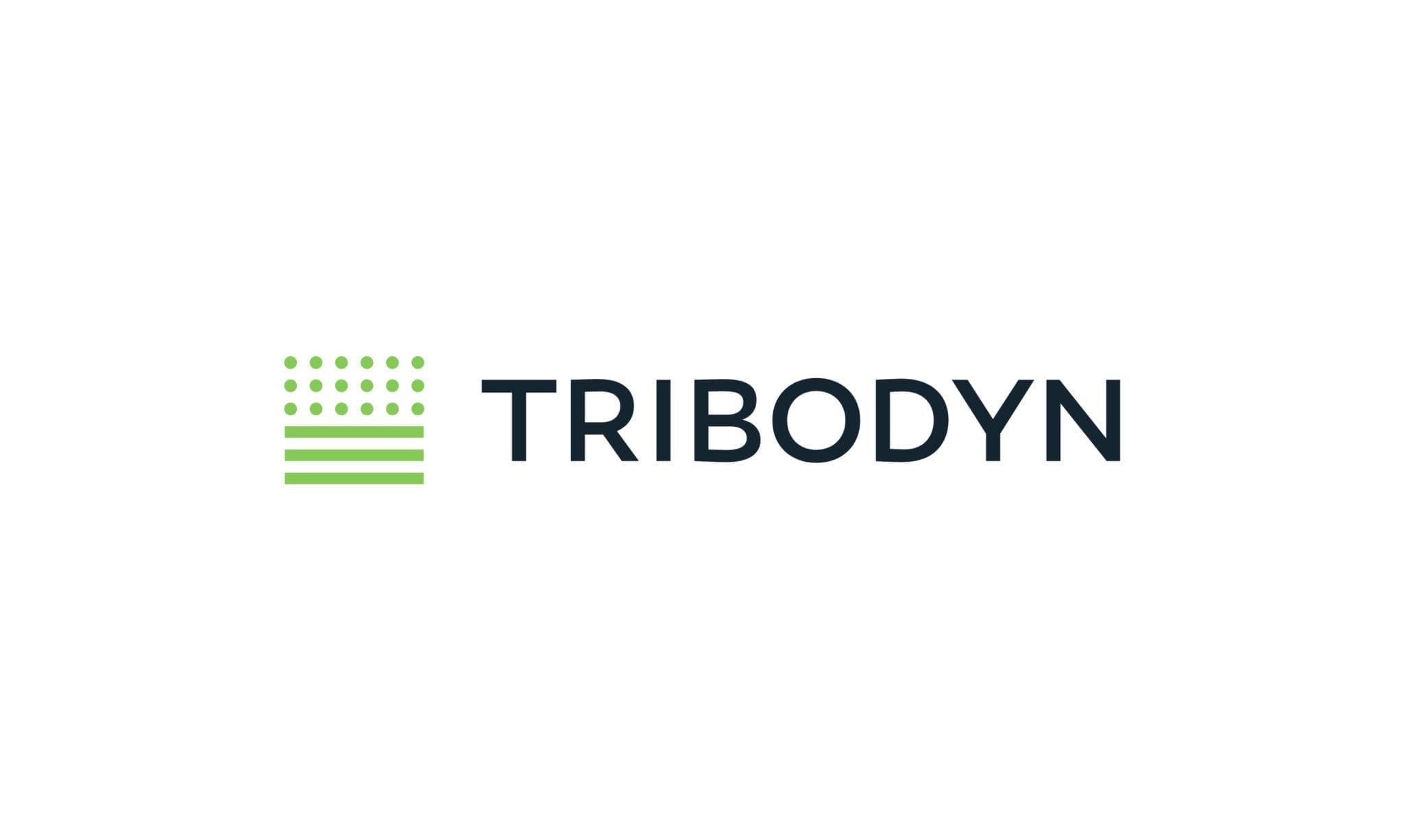 Tribodyn Logo