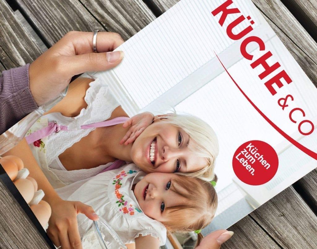 Küche & Co catalogue