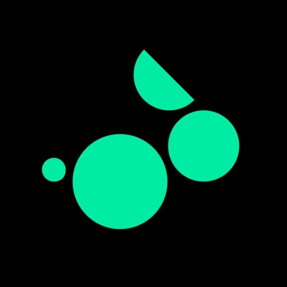 GreenRabbit Logo Icon